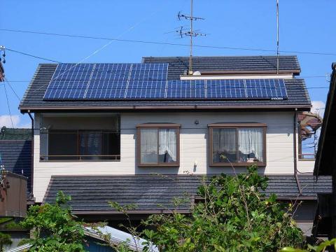 070605-Solar