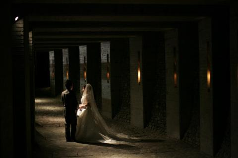 070616-Wedding1