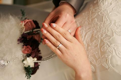 070616-Wedding2