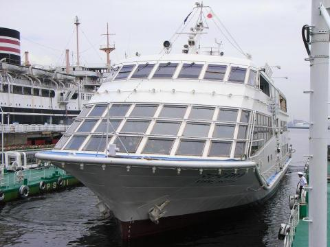 070709-Yokohama02