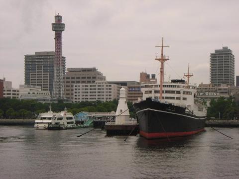 070709-Yokohama03