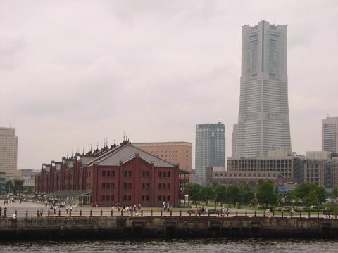 070709-Yokohama04