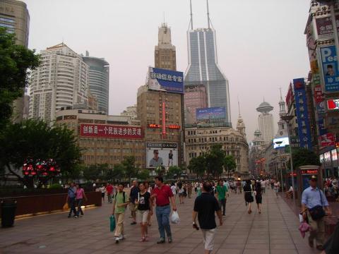 070724-Shanghai-04
