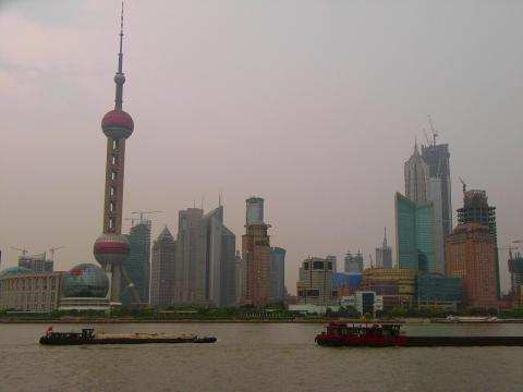 070724-Shanghai01