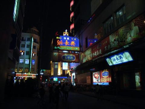 070726-Shanghai-02