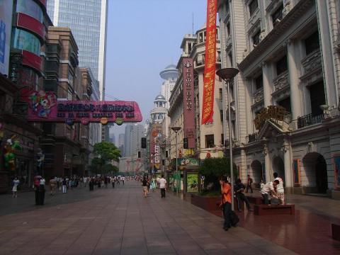 070727-Shanghai-03