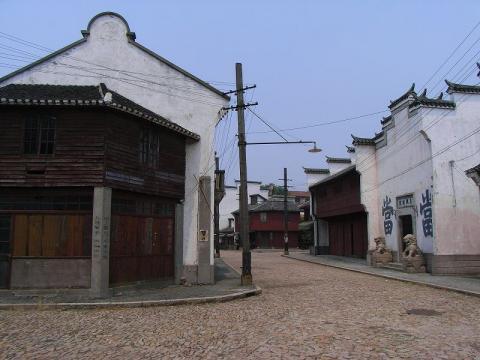 070728-Shanghai-10