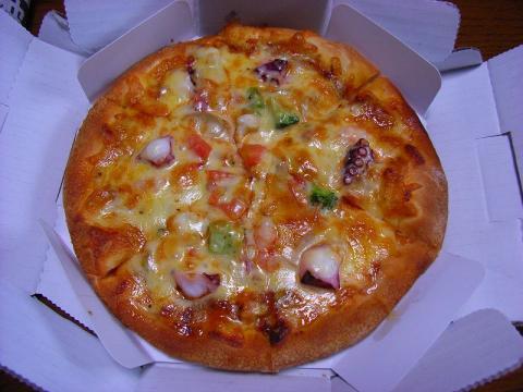 070920-Pizza