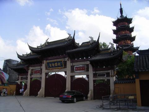 070924-Shanghai-03