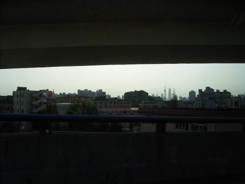 070927-Shanghai-01