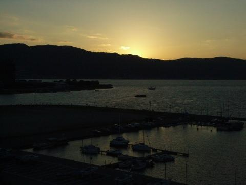 071008-Sunset