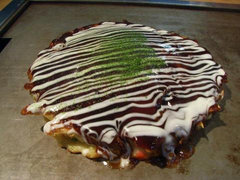 071016-Okonomiyaki