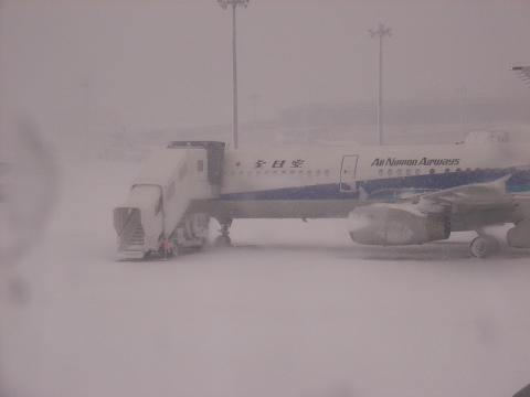 071115-Snow