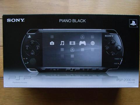 071118-PSP-1