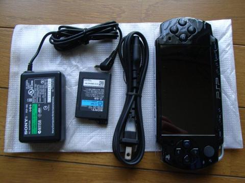 071118-PSP-2