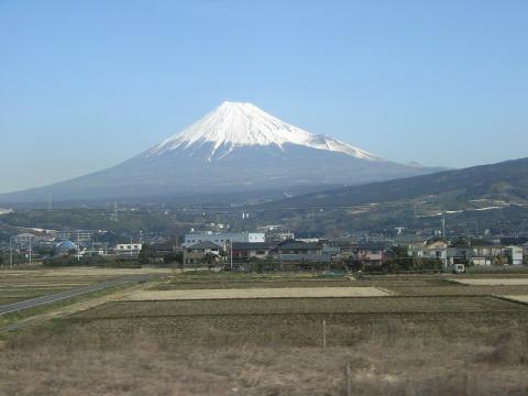 071119-Fuji-01