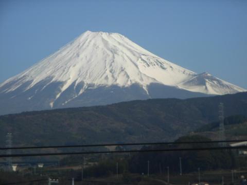 071119-Fuji-02