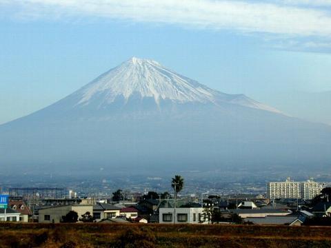 071212-Fuji