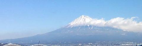 080215-Fuji-01