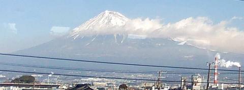 080215-Fuji-02