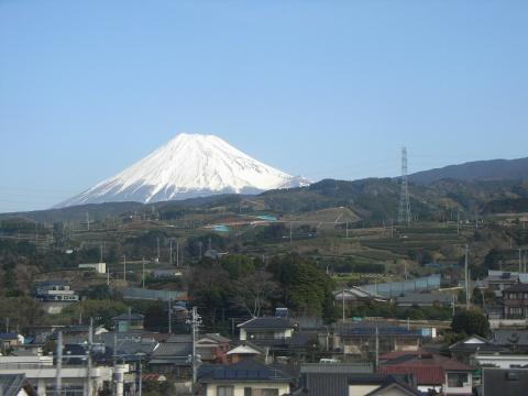 080310-Fuji-02