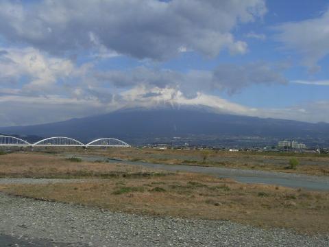 080322-Fuji