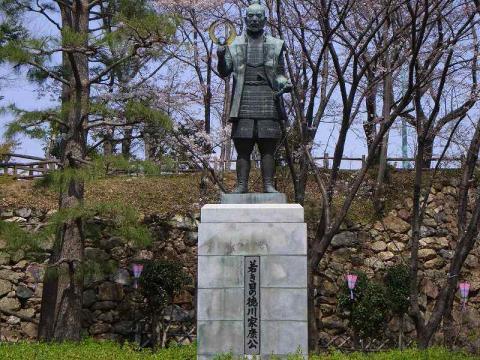 080326-Hamamatsu-Castle03