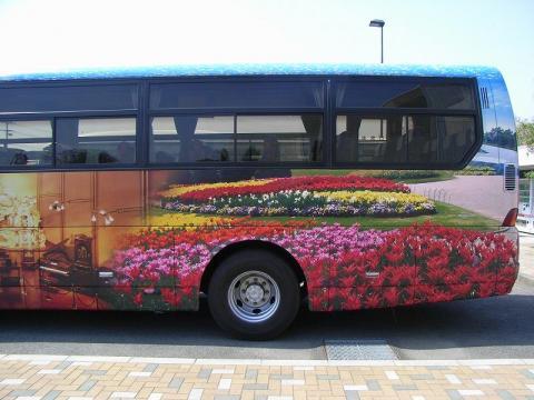 080423-Bus-02