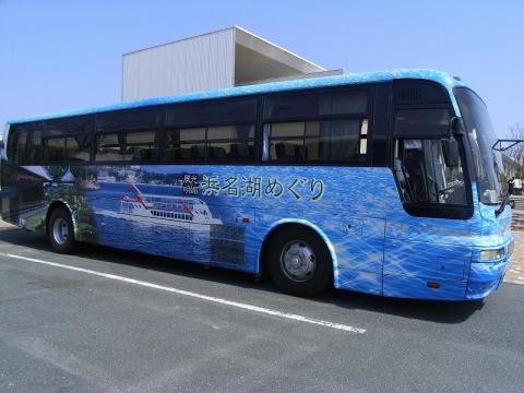 080423-Bus-04