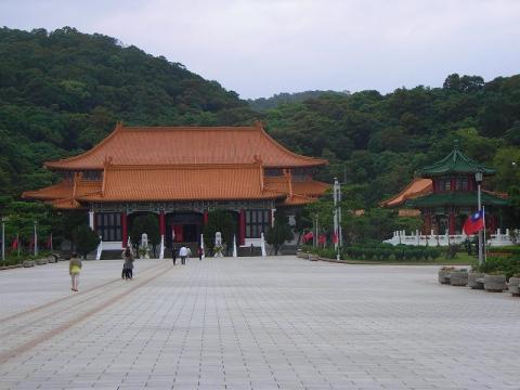 080504-Taipei02