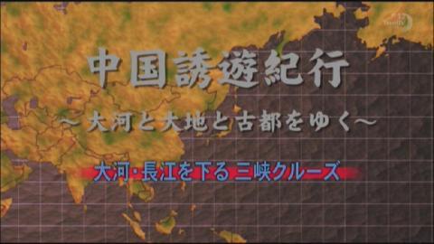 080607-DVD-01