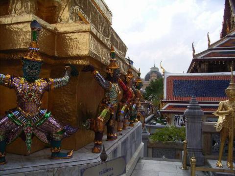 080623-Thai