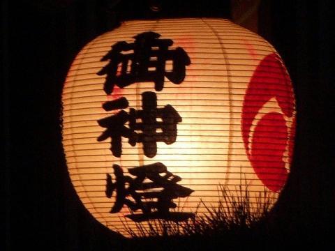 080725-Matsuri