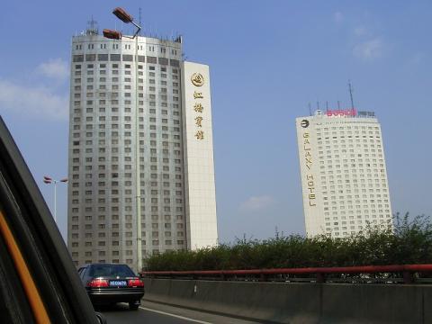 081012-Shanghai-01
