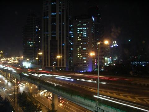 081012-Shanghai-03