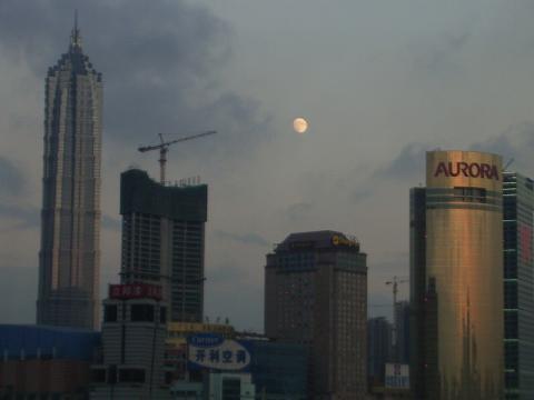 081015-Moon-02