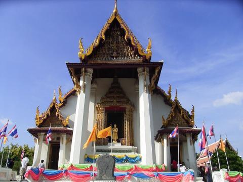 081016-Thai01