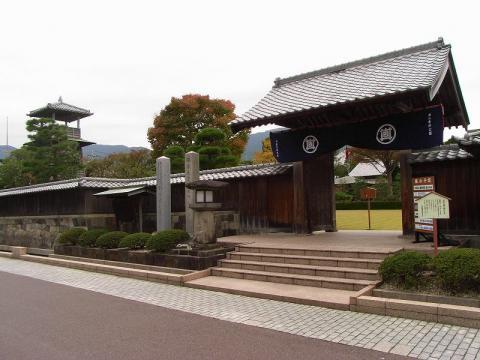 081109-Yui02