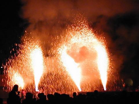 060607-Fireworks