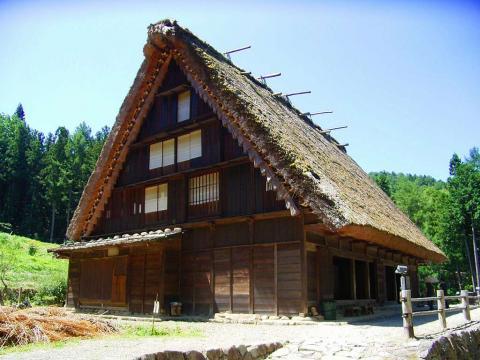 070124-Old Japan