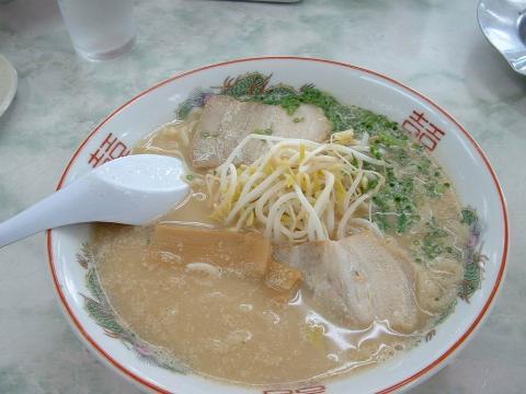 070213-拉麺4