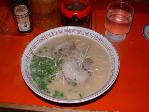 070213-拉麺5