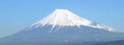 070313-Mt Fuji03