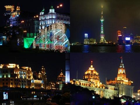 070325-Shanghai