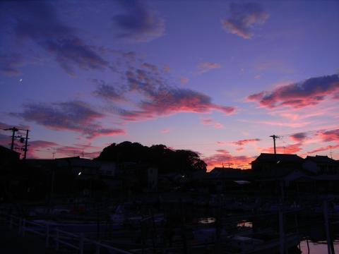 070901-sunset 01