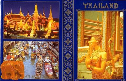 071919-Thai Coco