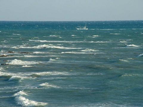 070626-pacific Ocean