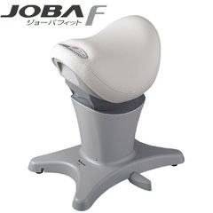080531-Joba