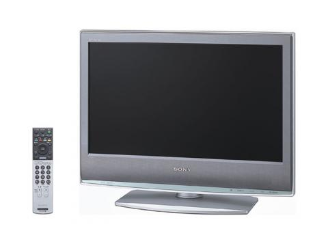 070113-TV