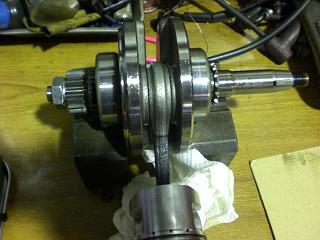 CIMG3538.jpg